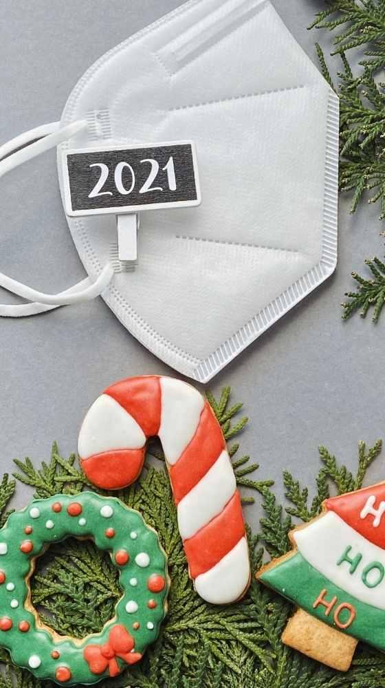 Holiday 2021 inlingua Andorra