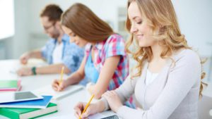 Young learners Test Prep inlingua Andorra