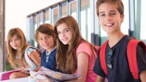 estudiantes jóven inlingua Andorra