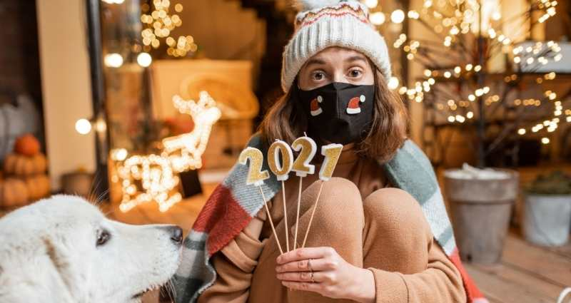 Jan blog 2021 header photo inlingua Andorra